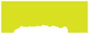 Sorella Designs Logo